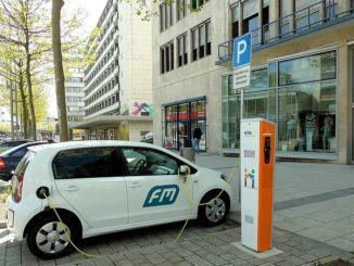 Ist das die automobile Zukunft ?