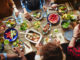 Feel Good Food – Gute Laune zum Essen und Trinken