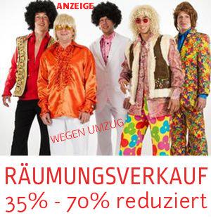 koatuemverleih.de