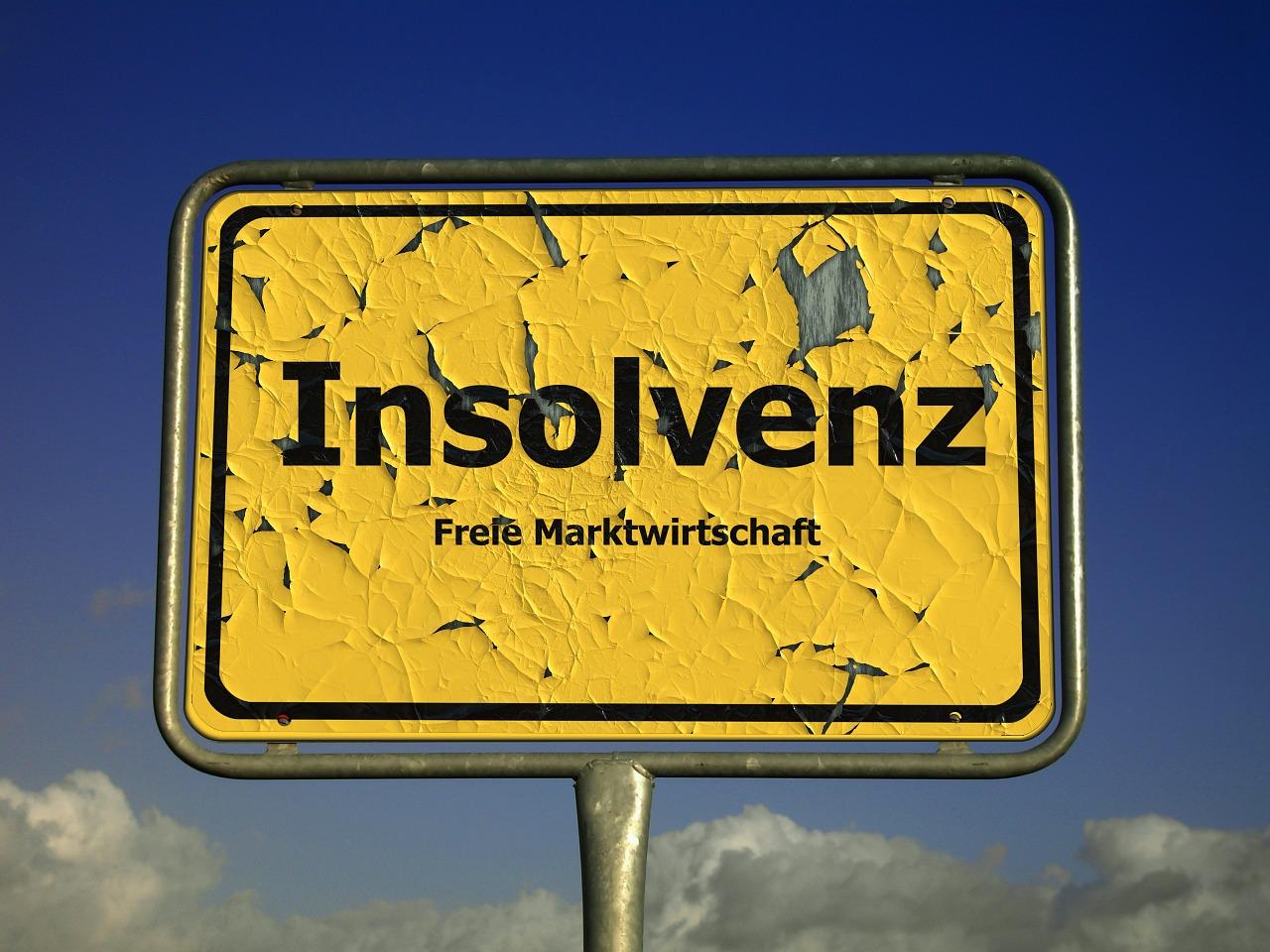 Rickmers-Insolvenz: Interessengemeinschaft für Anleger