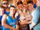 Das äusserst sympathische Hamburger Erotik-Sternchen Biggi Bardot im Interview