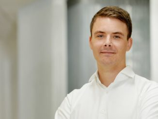 Philipp Lurz