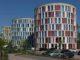 Mice Access: Neues Headquarter am Flughafen Hamburg