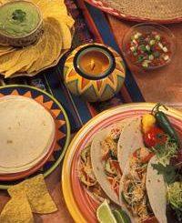 Internationale Koch-Klassiker, die lecker schmecken und Fernweh lindern