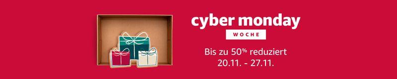 Tausende Angebote am heutigen Freitag auf Amazon.de