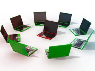 Wie man erfolgreich online motiviert und virtuelle Teamarbeit anleitet