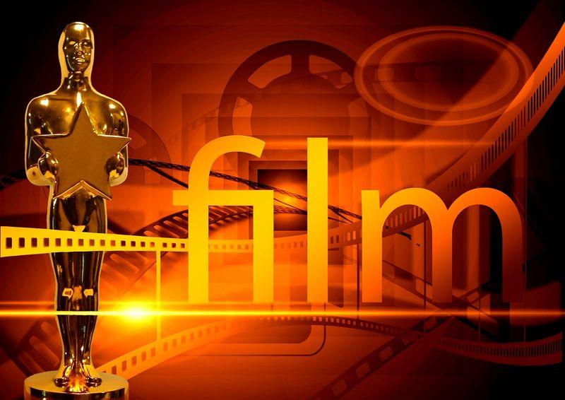 Einreichungsphase zum Deutsch. Werbefilmpreis 2018 startet am 11. Dezember 2017