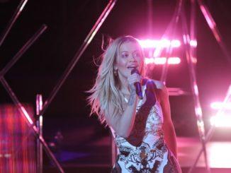 Channel Aid live in Concert in der Elbphilharmonie