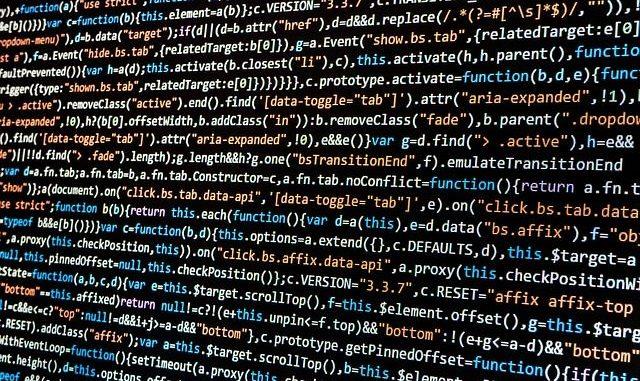 Softwareentwickler sind die Könige der Zukunft