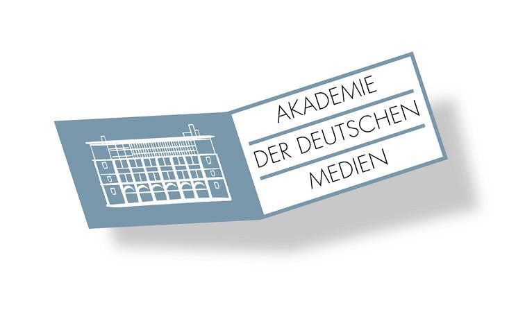"""Zertifikatskurs """"Online Marketing Manager"""" der Akademie der Deutschen Medien"""