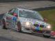 Underdog Racing ist mit dem Kult-BMW zurück