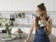 Health- und Food-Bloggerin Nathalie GleitmanHealth- und Food-Bloggerin Nathalie Gleitman