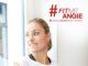 EMOTION Verlag entwickelt medienübergreifende Content-Marketing-Kampagne