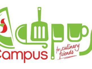 Jetzt vormerken: Der nächste Campus for culinary friends findet vom 3.-6. November 2018 statt