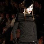 Guido Maria Kretschmer – Berlin Fashion Week Januar 2012