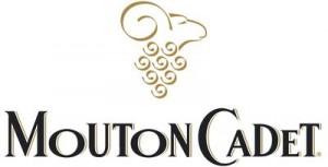 Mouton Cadet