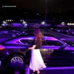 Porsche 911 (991) Präsentation im Cruise Center Altona by marioroman pictures