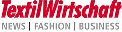 TextilWirtschaft