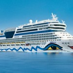 Aidamar (Aida Cruises)