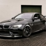 Alpha-N Performance BMW E92 M3