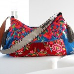 Hippie Taschen - Ibizastyle