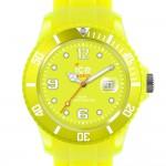 Ice-Flashy neon-yellow