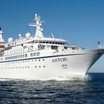 MS Astor (TransOcean)