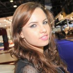 Messegirl Qatar
