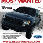 Need for Speed - Most Wanted - Power Pack