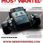Need for Speed - Most Wanted - Speed Pack