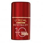 Revitalift Total Repair 10 Blemish Balm