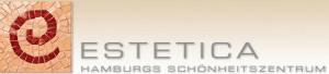 Estetica Clinic