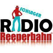 Schlager bei Radio Reeperbahn