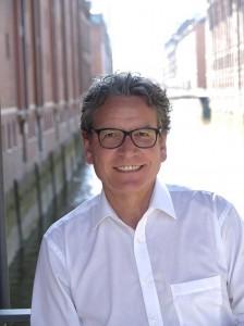 Stefan Klein