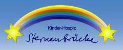 Kinder-Hospiz Sternenbrücke