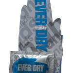 Everdry Hand