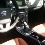 Heico Sportiv Volvo V60 D4 AWD