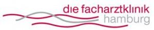 Facharztklinik Hamburg