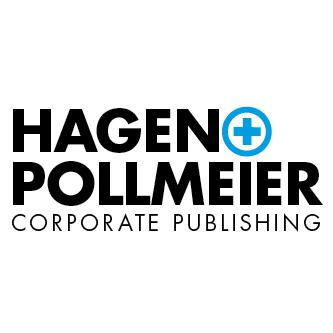 Hagen+Pollmeier Corporate Publishing