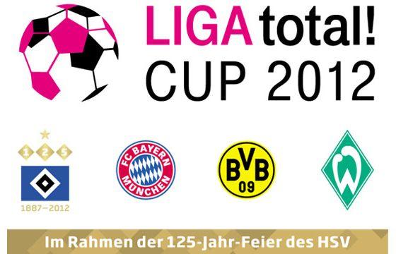 Liga-total!-Cup