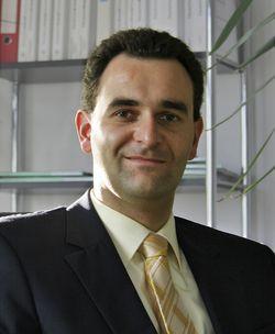 Fachanwalt Christian Janeczek