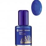 Yves Rocher Nagellack indigo-blau
