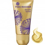 Yves Rocher Schimmer Creme