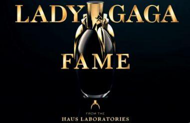 Der Duft von Lady Gaga