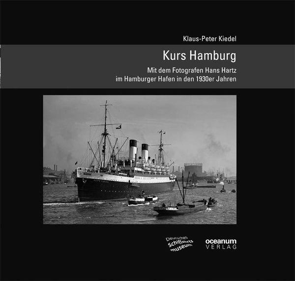 Kurs Hamburg
