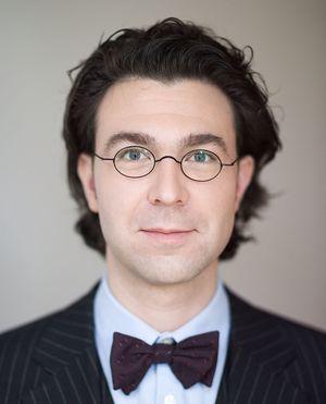 Rechtsanwalt Naumann zu Grünberg: Tipps vom Studienplazklage-Spezialist