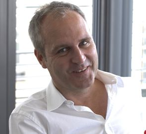 Thomas Strerath, Ogilvy & Mather, im Interview