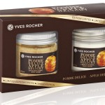 Yves Rocher Körperpflege-Set