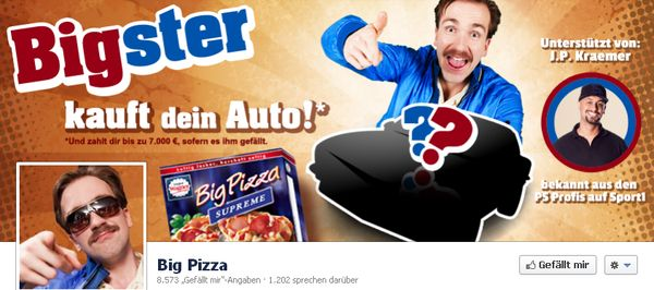 facebook.com/bigpizza