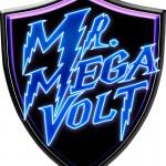 Mr. Megavolt